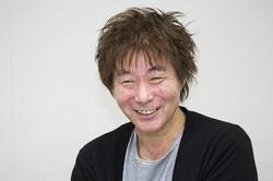 はしもと・ひろし=1962年2月5日生まれ、北海道出身
