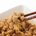 納豆のタレは「混ぜた後」に入れたほうが美味しい!管理栄養士が解説