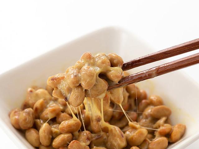 【生活】納豆の「前タレ派」と「後タレ派」 どちらが正解?