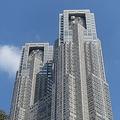 東京 新たなコロナ感染者は143人