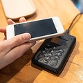 利用者が急拡大中のキャッシュレス決済 PayPayは10月1日から手数料有料化