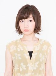 声優の洲崎綾&伊福部崇が結婚「明るい家庭を築いていけたら」