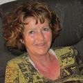 ノルウェーの富豪トム・ハーゲン氏の妻で、昨年10月末から行方不明になっているアンエリザベット・ハーゲンさん。ノルウェー警察提供(撮影日不明)。(c)AFP=時事/AFPBB News