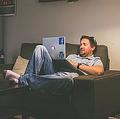 NetflixやHulu、Amazonプライム ユーザーの視聴コンテンツに違い