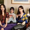 K-POP女性グループ関係者のセクハラ発言が物議「どうして脚を隠すんだ?」