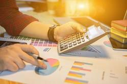なぜ投資は失敗するのか バリュー投資・グロース投資の今と、重要な2つの要素 後編