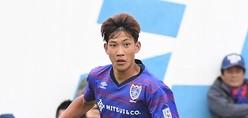 """いよいよ準々決勝!U-19日本代表、優勝へのカギを握る""""ビッグ""""な4人"""