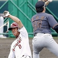 韓国プロ野球の全10球団 今秋の日本でのキャンプを見送り
