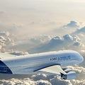 Large 180515 airbus 02