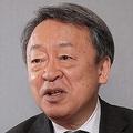 池上彰氏とトランプ陣営への潜入取材を続けてきた横田増生氏が対談