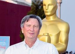 映画芸術科学アカデミー新会長に決まった撮影監督のジョン・ベイリー  - Rodrigo Vaz / Getty Images