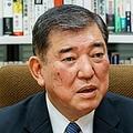 石破茂氏「NHK見たいとあまり思わない」見たくなる局作りが大事と指摘