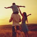 離婚後も双方に親権が残る「共同親権」政府が検討する新制度
