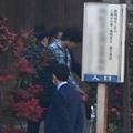 茨城の一家4人殺傷事件 逮捕の26歳男は2011年の連続少女通り魔の犯人