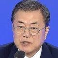 G7入りを日本に反対されて怒り心頭の文在寅大統領