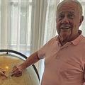 著名投資家のジム・ロジャース氏が、日本を脱出すべきと語る理由