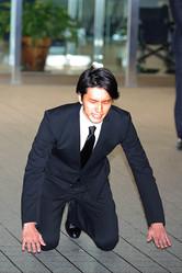 松本人志が田口淳之介被告らの初公判に疑問「あの土下座は何だった」