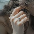 事実婚を選ぶ女性の心境とは?
