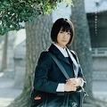 欅坂46の織田奈那が専門学生と交際か「手つなぎデート&合鍵通い愛」