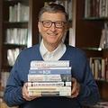 ビル・アンド・メリンダ・ゲイツ財団で通訳として働く中国系女性が、離婚を発表した米マイクロソフト共同創業者ビル・ゲイツさんの愛人であるとするネット上のうわさを否定した。
