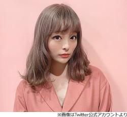 きゃりー、渋谷ハロウィンで動けず怒り「クラブに行け!」