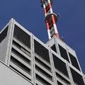22人が相次いで感染発覚した東京電力グループ チェック体制が不十分か