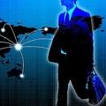 「仕事ができない人」全員を解雇した結果 仕事の質が高まり業務速度も向上