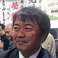青山雅幸氏 セクハラ問題で立憲民主党の党員資格停止へ