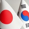 韓国が日本製産業用バルブの課税撤廃 2020年5月に撤廃表明
