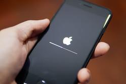 9月に「iPhone Pro」登場か。有名リーカーがツイート