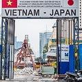 中国のポータルサイトに、ベトナム初の地下鉄車両が10月上旬に日本から現地に運び込まれることになったとする記事が掲載された。(イメージ写真提供:123RF)