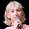 りゅうちぇるさん(2019年撮影)