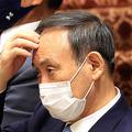 菅首相が答弁で次々ボロを出す理由…「ご飯論法」の上田教授が解説