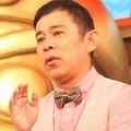 宮迫博之のYouTubeでの活動再開に苦言を呈していた岡村隆史
