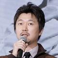 容疑を一部否認している新井浩文容疑者 セクハラ扱いにしたい?