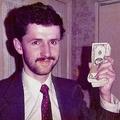 「18億円の当たり馬券」を換金しなかった伝説のギャンブラー