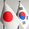 「韓国ホワイト国除外」賛成98% 経産省調査の途中結果、テレ東報道