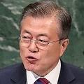 韓国の徴用工問題 日本に経済で依存しながらも反日判決が出る矛盾