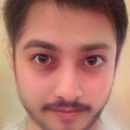 スマホアプリで男性に変身した橋本環奈 画像に「イケメン」と反響