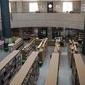 テキサス州では公立図書館の本を3年間返却しないと刑務所行き!? (画像はイメージです)