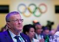 IOC「東京五輪は予定通り」中止や延期は必要ないと明言