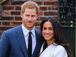 アフリカの次はカナダへの移住説が出たヘンリー王子夫妻