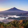 中国メディアは、日本人が清潔好きになった歴史について考察している。(イメージ写真提供:123RF)