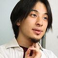 ひろゆき氏が堀江貴文氏の投稿に意見「マスクが嫌なら乗らなきゃいい」