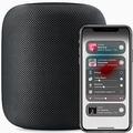 Apple-HomePod-Pair-iPhoneX-09122018