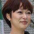 娘の髪を黒く染めることはせず 校則巡る市井紗耶香の言動に共感相次ぐ