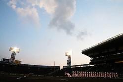 甲子園が中止となった一方、米国のアイオワ州で高校生の野球・ソフトボールの試合開催が許可された【写真:Getty Images】