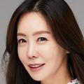 【韓流スターあの人は今】あの「キム・ジョンウン」と同姓同名の美人女優はどうしている?