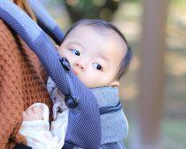 「抱っこひもで自転車」は絶対やめて!赤ちゃんの死亡事故も発生
