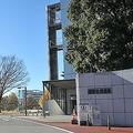 有名企業への就職率が高い大学ランキング 1位は東京工業大学